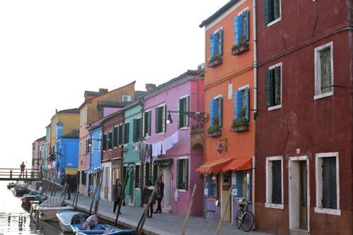 Venice | Design Mom55
