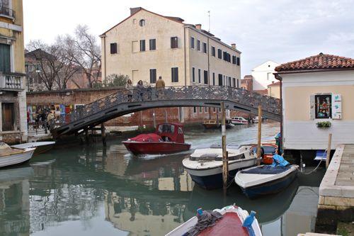 Venice | Design Mom62