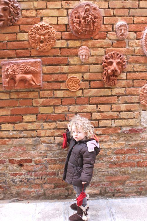 Venice | Design Mom67