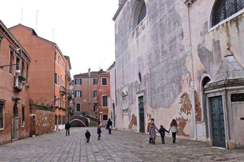 Venice | Design Mom_01