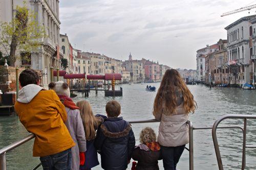 Venice | Design Mom_02