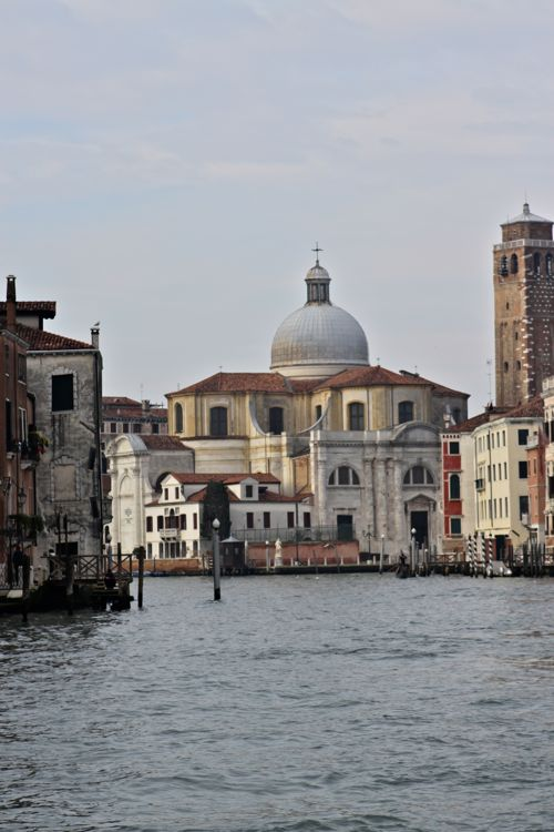 Venice | Design Mom_06
