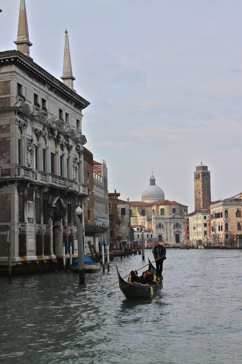 Venice | Design Mom_07