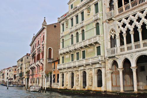 Venice | Design Mom_09