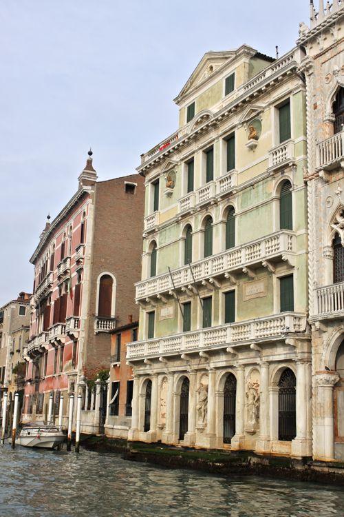 Venice | Design Mom_10