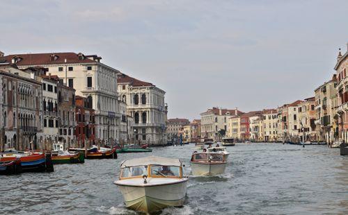 Venice | Design Mom_11