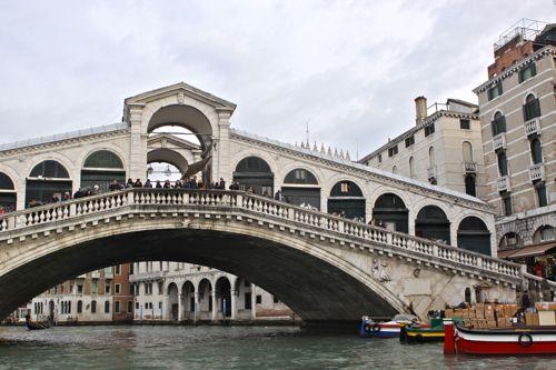 Venice | Design Mom_12