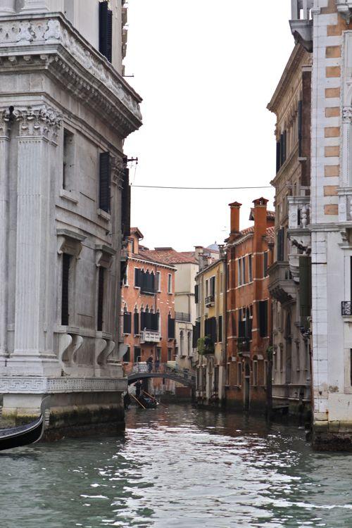 Venice | Design Mom_13