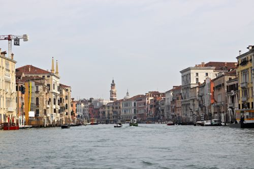 Venice | Design Mom_14