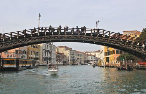 Venice | Design Mom_15