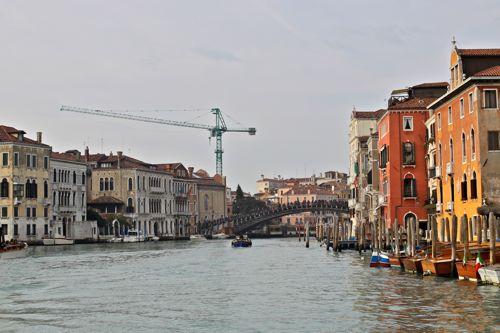 Venice | Design Mom_17
