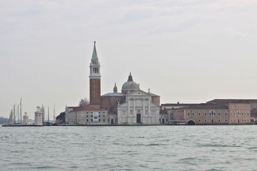 Venice | Design Mom_21