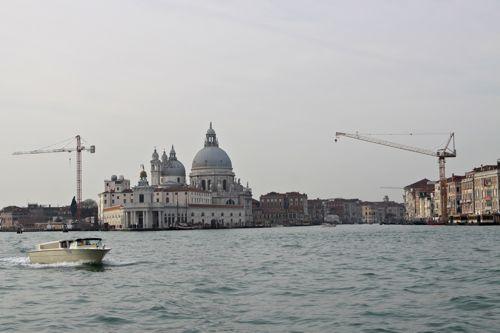 Venice | Design Mom_22