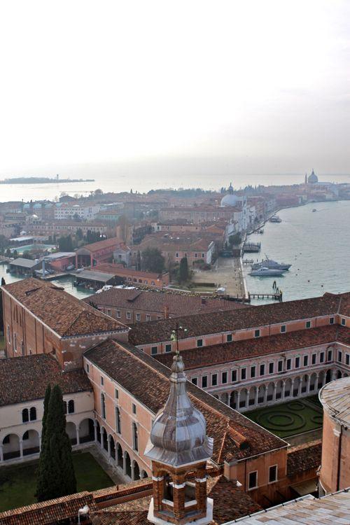 Venice | Design Mom_24