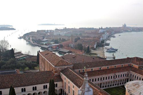 Venice | Design Mom_25