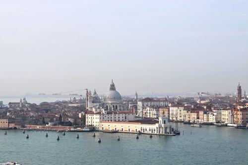 Venice | Design Mom_27