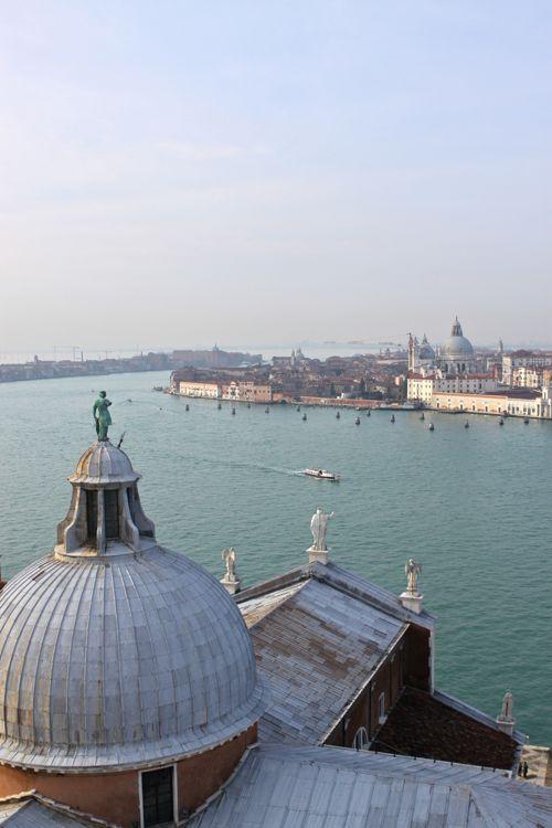 Venice | Design Mom_28