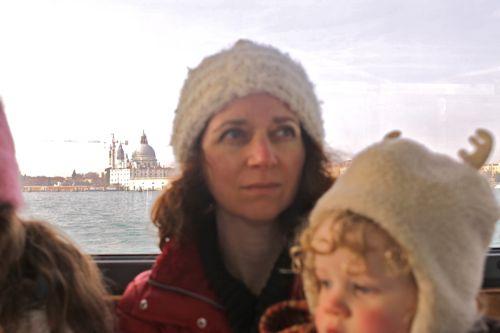 Venice | Design Mom_35