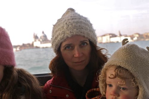 Venice | Design Mom_36