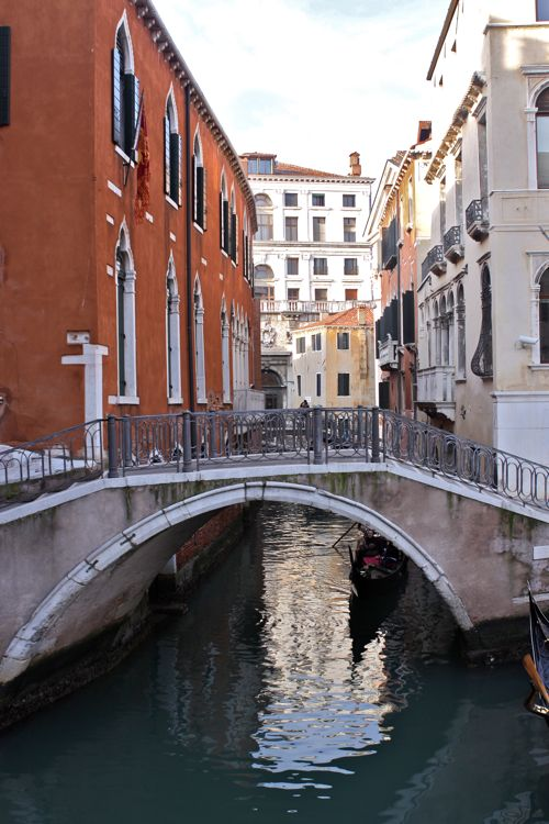 Venice | Design Mom_43
