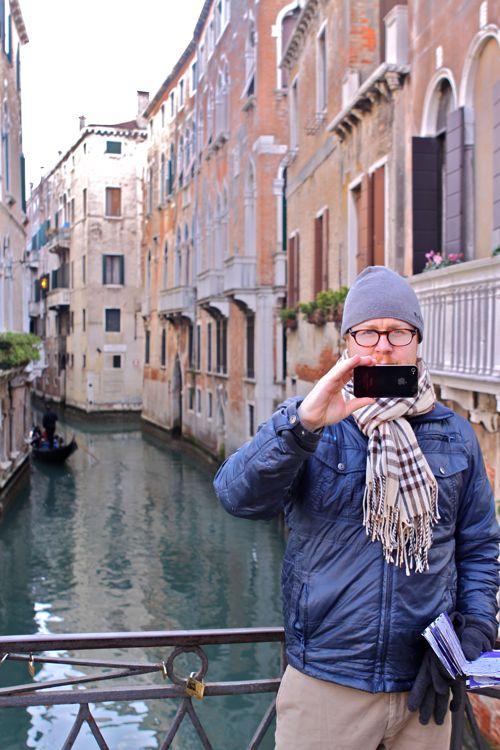Venice | Design Mom_44