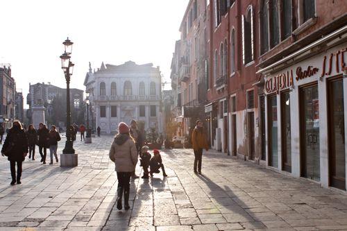 Venice | Design Mom_47