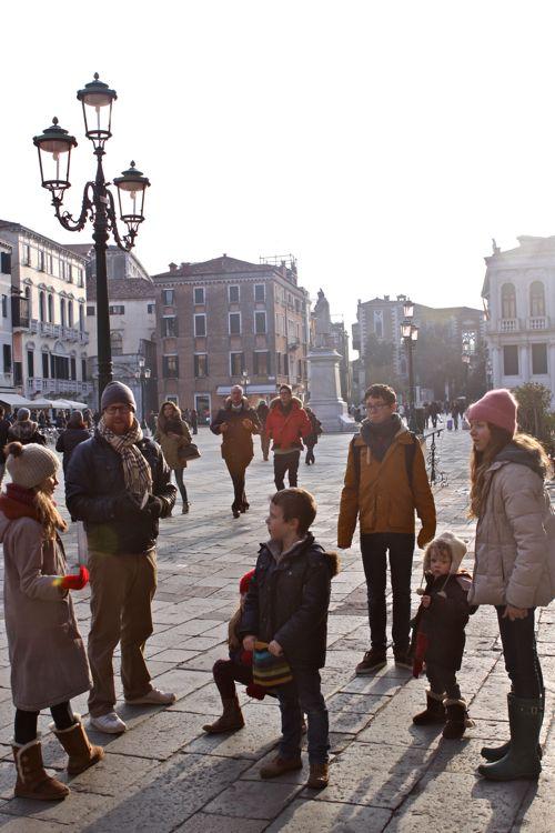 Venice | Design Mom_49