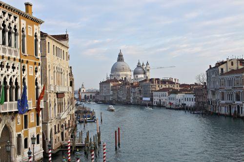 Venice | Design Mom_52