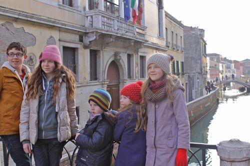 Venice | Design Mom_54