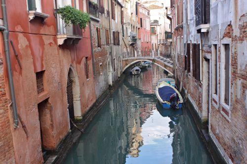 Venice | Design Mom_55