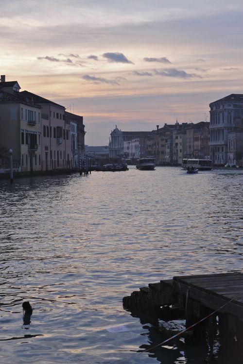 Venice | Design Mom_56