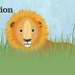 Peek-A-Zoo Children's app