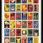 20th Century Design Classics