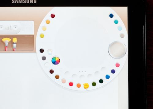 fresh-paint-app-color-wheel