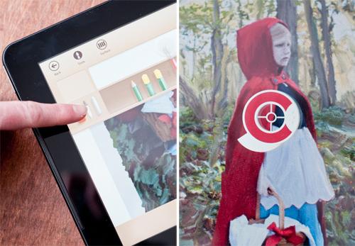 fresh-paint-app-dropper-tool-3