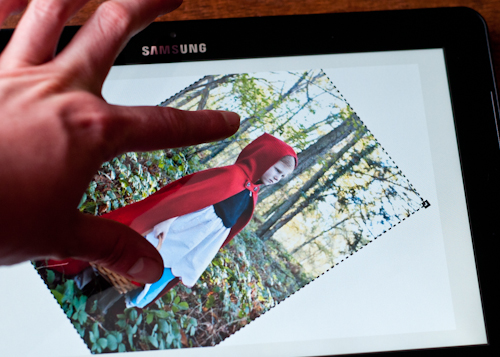 fresh-paint-app-rotate-photo