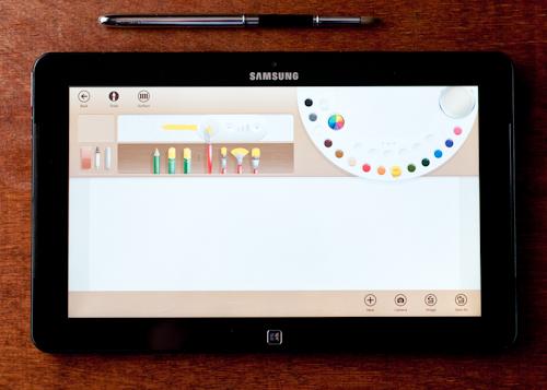 fresh-paint-app-start-screen-2-3
