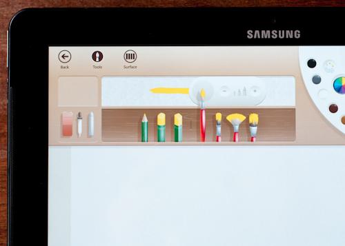 fresh-paint-app-tool-bar