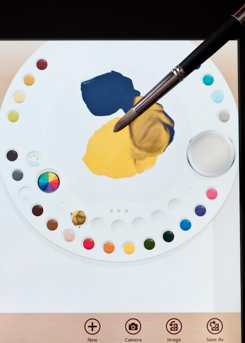 fresh-paint-app-yellow-blue-palette