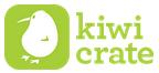 kiwicrate_logo