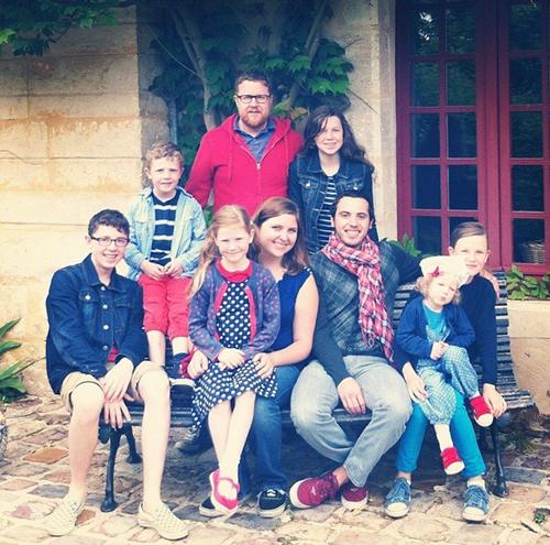 4thofJuly_familyphoto