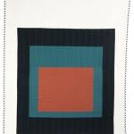 Hopewell Textiles