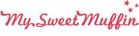 Logo_MySweetMuffin
