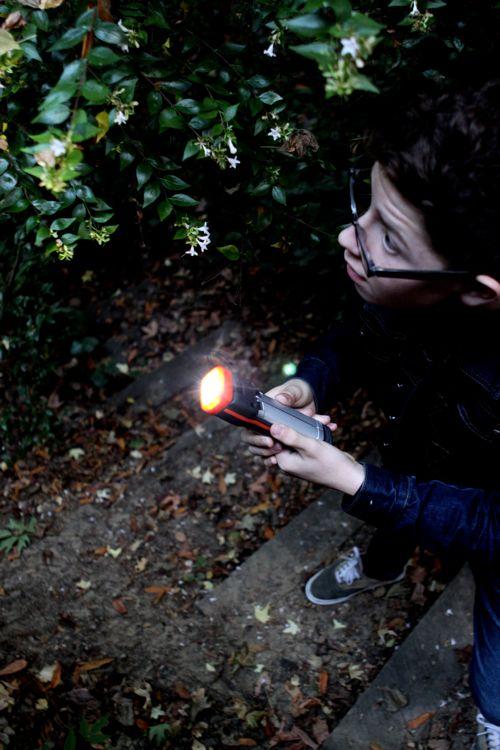 flashlight03