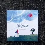 Silence by Lemniscates