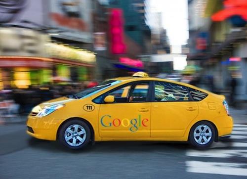 Google-Driverless-Taxi-Cab-537x389