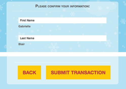 CMN Hospitals Donate Screen 6