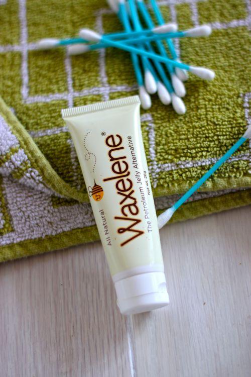 waxalene3