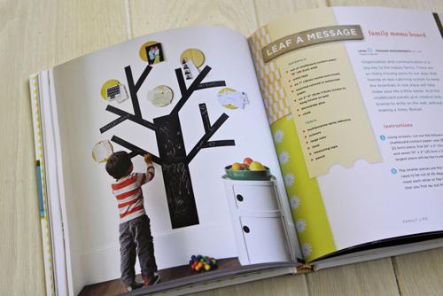 Craft Books12