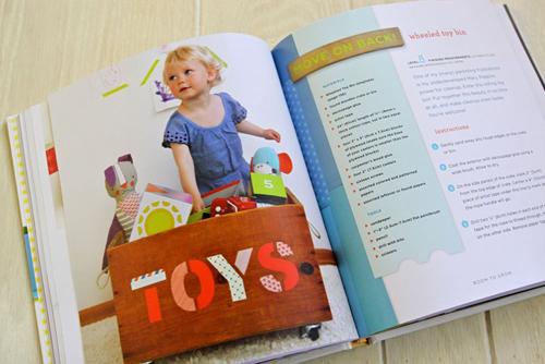 Craft Books13